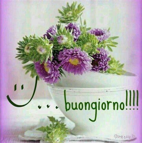 fiori con i buongiorno con i fiori buongiornissimocaffe it
