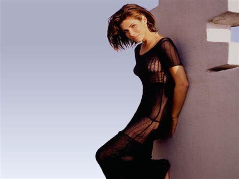 sandra bullock hot top hot sexy girls wallpapers hot sexy pics sexy sandra
