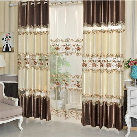 chinese curtain fabric popular designer curtain fabric buy cheap designer curtain