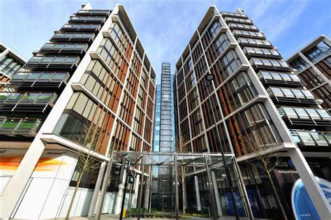 One Hyde Park Floor Plan one hyde park apartments flats e architect
