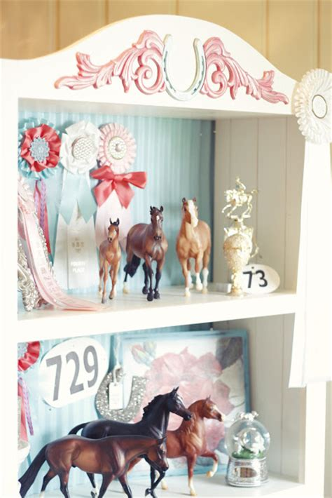 cowgirl bedrooms cowgirl room ideas design dazzle
