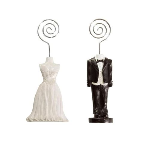porte nom de table mariage porte nom mariage de mari 233 s