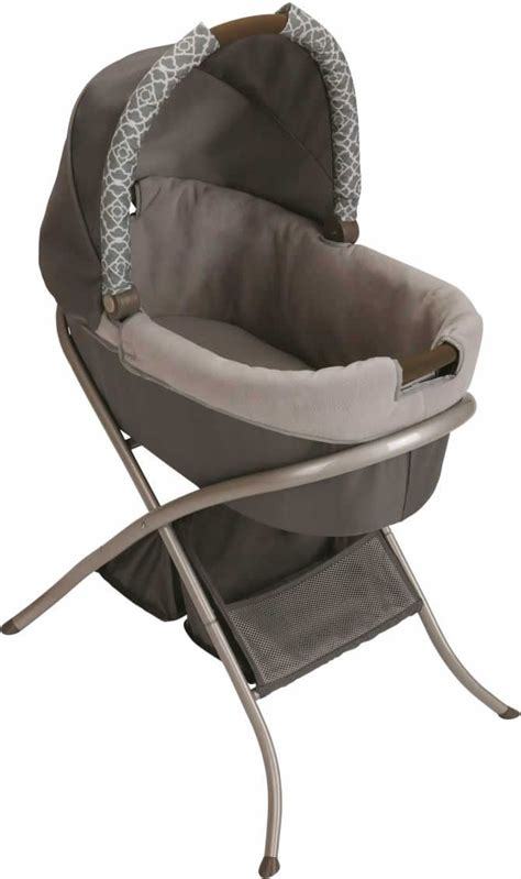 graco pack n play changing table sold separately graco pack n play playard day2night sleep system