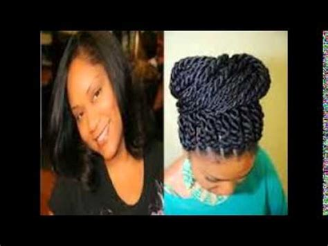 charlotte nc short hair stylists black hair salons in charlotte nc youtube