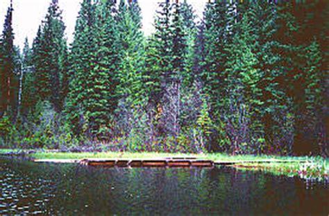 boat launch elk lake mi elk lake bc elk lake cariboo british columbia canada