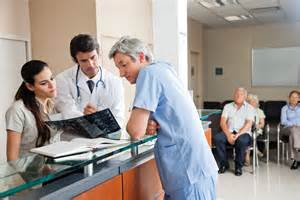 Hospital Receptionist by Irs Steps Up Guidance Health Care As 2014 Mandates Loom