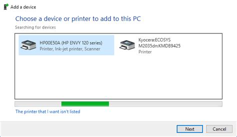 add hp printer to wireless network your pc episode how to add a wireless or network printer in windows 10