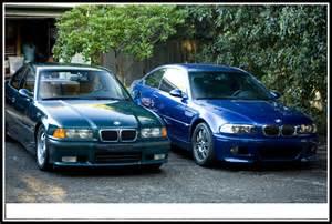e36 vs e46 cual prefieren 191 bmw car club m 233 xico