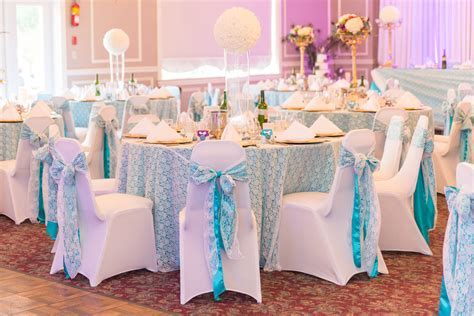 Ottawa Wedding Planner   Corporate, Charity & RSVP