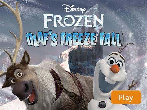 Kaos Baju Anak Print Frozen Kristof Sven Olaf S Sticker Book Disney Australia
