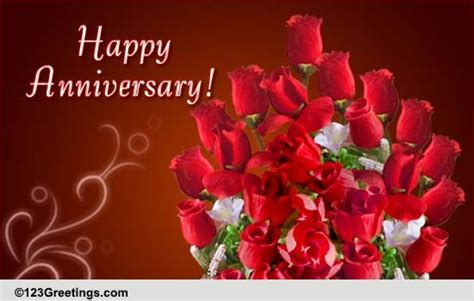 roses full  wishes    couple ecards greeting