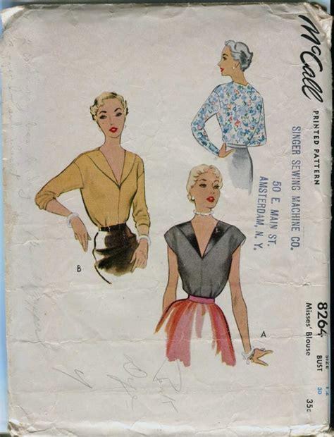 Geese Kimono Blouse 652 best antique vintage patterns inspo images on