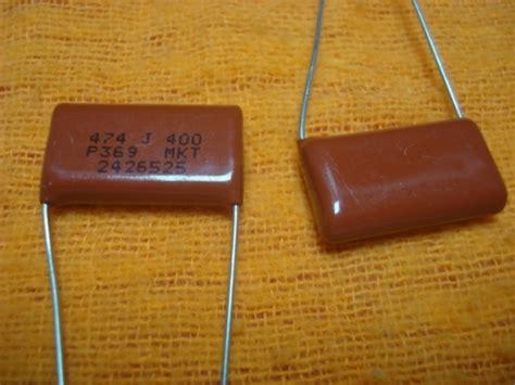capacitor 400 mkt 0 47mfd 400vdc 474 400 mkt 470nf capacitor mpp sungho