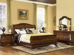 neutral paint colors for bedroom and living room