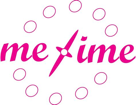 Time Me Me Me - how do you define quot me time quot girlwithnoname fitness at