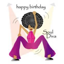 afro american birthday cards soul black birthday card jwgreetings co uk