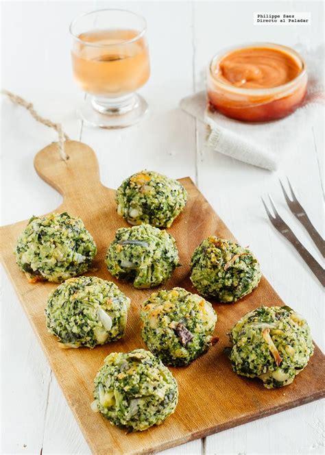 las mejores recetas de 8493996866 las 25 mejores ideas sobre cenas vegetarianas en y m 225 s recetas veganas y comidas veganas