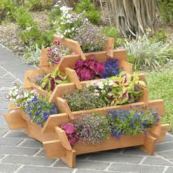 Diy easy wooden planter plans wooden pdf wood working workshop