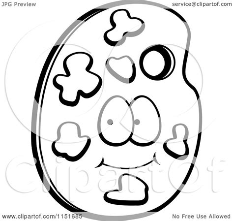 art palette coloring page free coloring pages of paint pallet