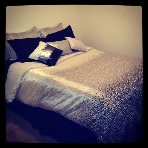 sparkly comforters 15 must see sparkly bedroom pins girls bedroom black