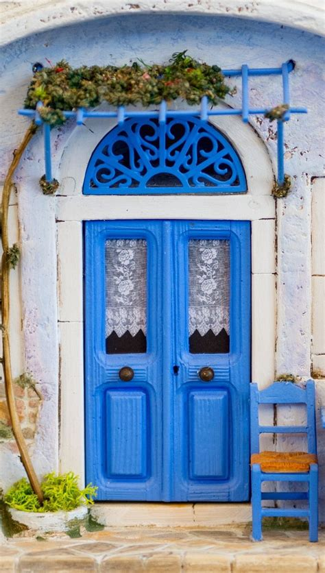Royal Blue Front Door Front Doors Coloring Royal Blue Front Door 124 Royal Blue Front Door The Beautiful Blue