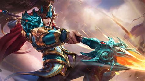 hero mobile legends langganan bocil player toxic ml