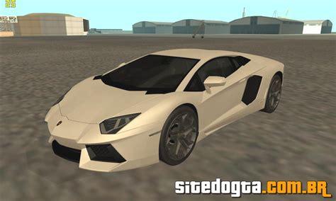 Gta 4 Lamborghini Cheats Gta 5 Lamborghini Xbox 360 Cheats Gta Free Engine Image