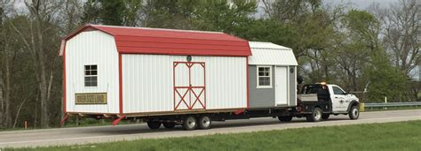 storage building movers tyler tx journal foto  wallpaper building