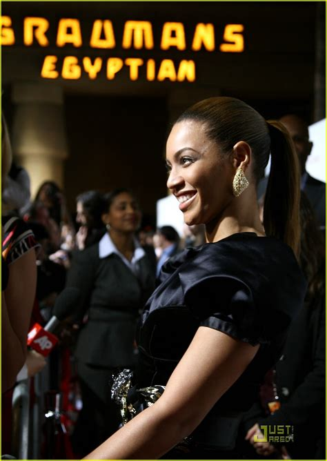 beyonce songs cadillac records soundtrack beyonce cadillac records songs lyrics