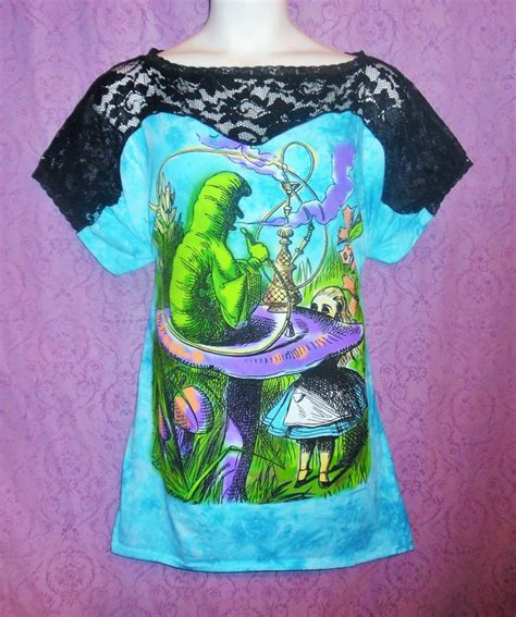 Batman The Joker Cheshire Cat T Shirt Size M 60 best images about tees on sleeve