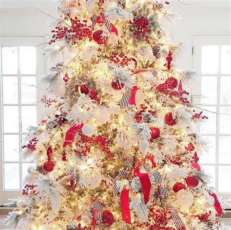pink tree decorating ideas category decorating ideas home bunch
