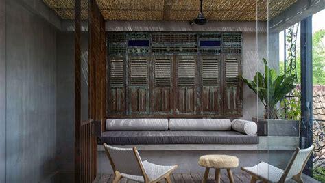 airbnb idr 12 stylish airbnb villas in seminyak petitenget