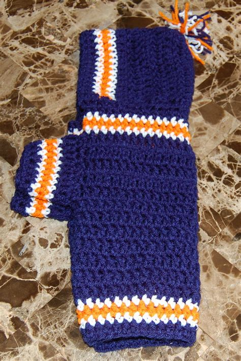 crochet pattern for dog coat posh pooch designs dog clothes crochet pattern sports