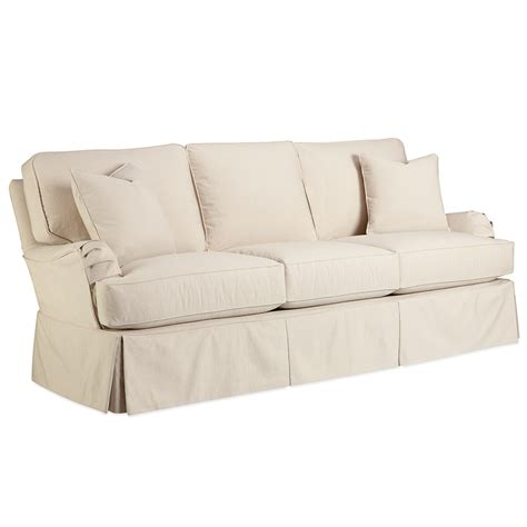 slipcover furniture furniture slipcover companies