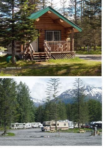 affordable boat and rv storage http www affordable rvstorage i own and manage