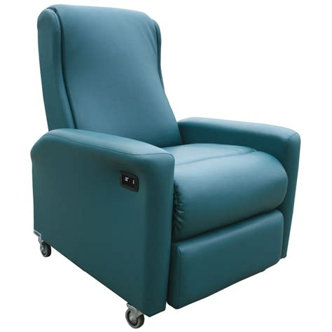 medical reclining chair comflex windsor medical manual or electric recliner