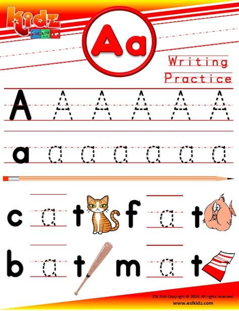 printable phonics letters all worksheets 187 kindergarten phonics worksheets