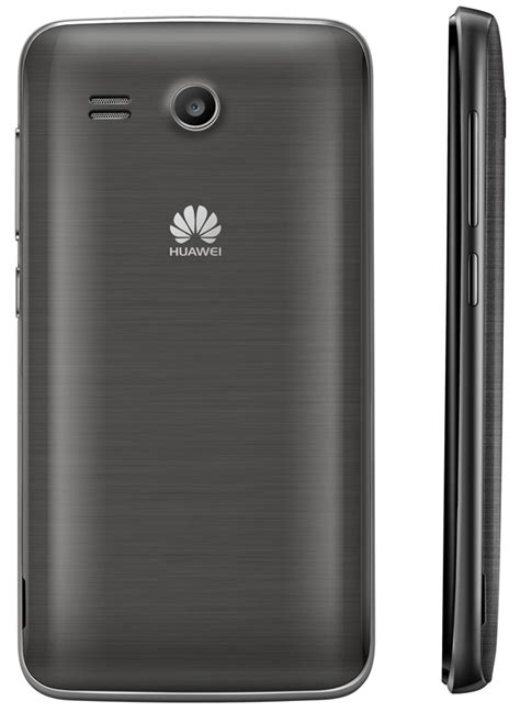 Hp Huawei Ascend Y511 huawei ascend y511 specs and price phonegg