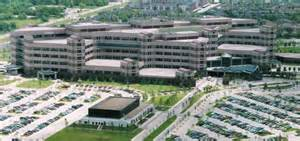 About the michael e debakey va medical center history michael e