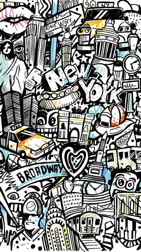 most popular doodle doodle wallpapers 52 images