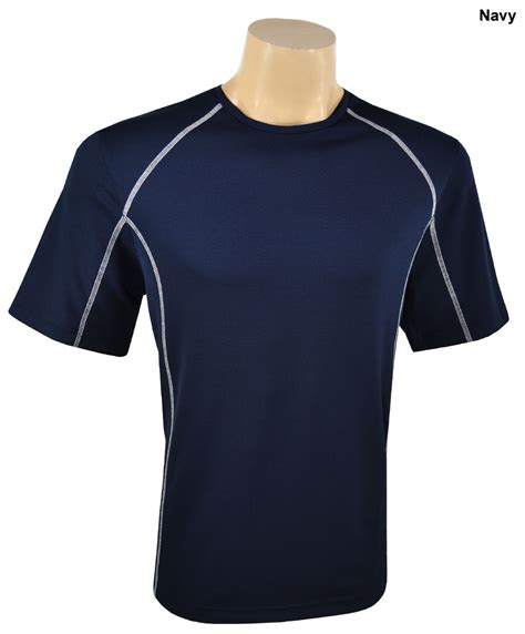 Tshirts Golf discount fitness apparel exercise apparel