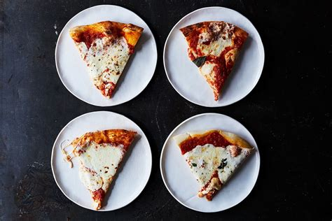8 Restaurant Delicacies You Can Make At Home by Tips For Pizza At Home