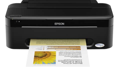 Printer Dtg Epson T13 epson stylus t13 inkjet printer price bangladesh bdstall