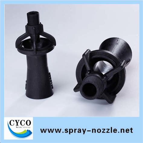 eductor spray nozzles china black plastic venturi eductor nozzle china eductor mixing eductor