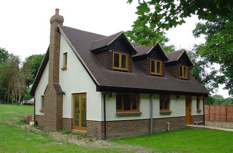 timber frame house designs uk chalet kit build houses google search places i like pinterest bungalow designs