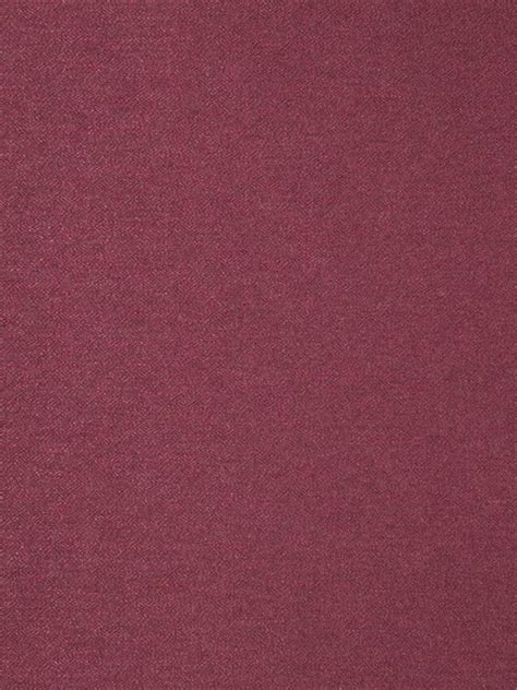 cranberry upholstery fabric s harris fabric mylar cranberry 5321806 traditional