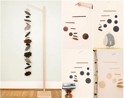 Handmade Mobiles - handmade mobiles from frazier and wing cool picks