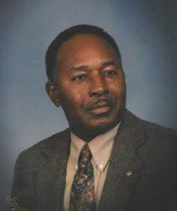 william grant jr obituary allen funeral home