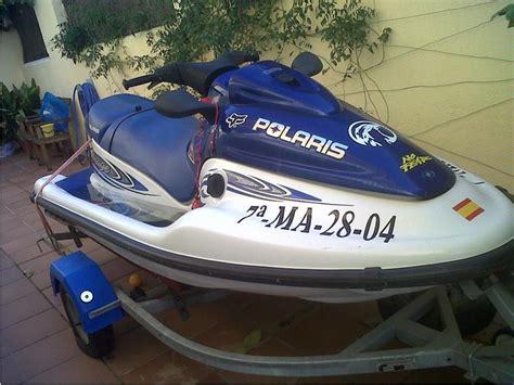 sea doo boat vin decoder new polaris 2014 jet ski html autos post