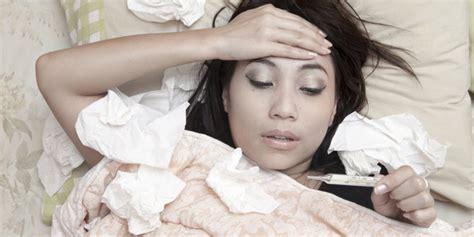 Spray Ruangan Aroma Dupa Khas Timur Tengah bisakah terkena infeksi saluran pernapasan karena bakteri